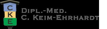 Arztpraxis Masserberg